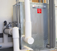 White paper for Water-source 
